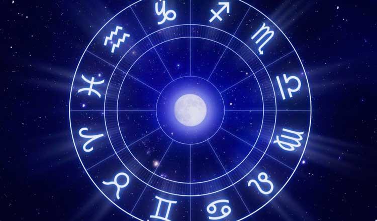 Sobre la influencia del horoscopo y los astros en el comportamiento humano