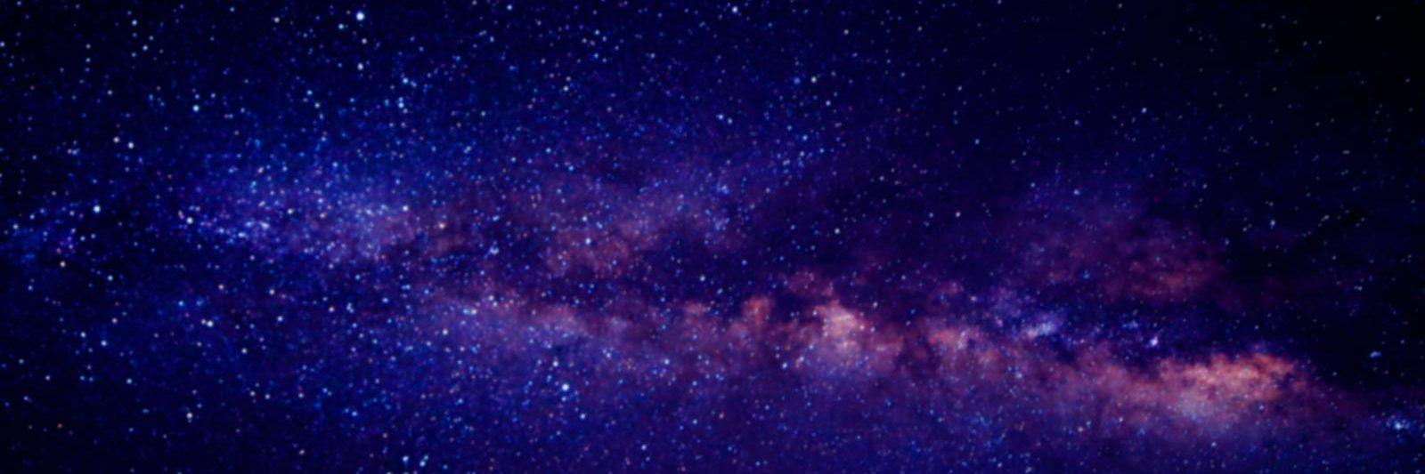 horoscopo gratis - fondo