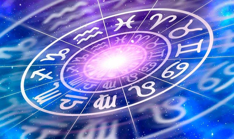 cualidades en astrologia